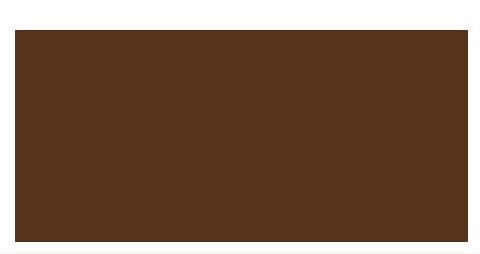 宮崎県・霧島の自社の農場で肥育した黒豚(からいもどん)の生産・製造・販売。黒豚みそ漬・ウィンナー・ハム・ベーコンなど